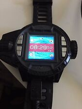 Spy Gear Spin Master Tri Optics 15204 Video Watch Tested With USB Cable