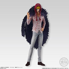 Bandai One Piece Super Styling Hikigane Trigger on That Day Rosinante Corazon
