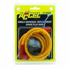Accel Ignition Coil Wire Kit New 170500
