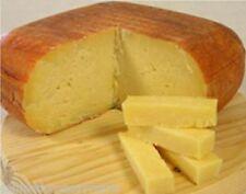1 pieza de aprox. 2 kilos queso curado denominacion origen mahon menorca chesse