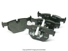 BMW E90 E92 E93 (2009+) Brake Pad Set REAR ATE
