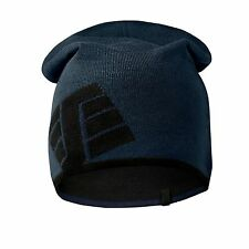 Snickers Workwear 9015 Reversible Beanie Snickers Beenies SnickersDirect Navy
