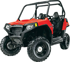 2008-2013 Polaris Ranger RZR 800 EFI Service Repair Manual 2009 2010 2011 2012 s