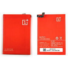 100% Genuine 3100 mAh BLP571 Replacement Battery for OnePlus One 1