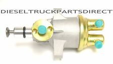 94.5-97 7.3L Powerstroke Diesel Fuel Lift Valley Pump