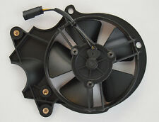 New Buell OEM Cooling Fan, All XB Models Y0050.02A8A (B2Y)