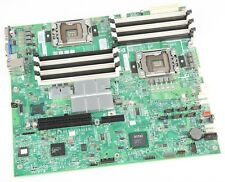 HP ProLiant dl180 g6, Server placa madre/System Board - 608865-001
