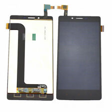 Xiaomi Redmi Note 3G Display+Touch Screen Digitizer Free Original Screen Guard
