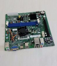 Acer eMachines Motherboard AMD E-300 1.3 GHz CPU MB.ND307.001 MBND307001 D1