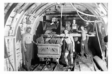 pt3345 - Creswell , Oxcroft Colliery , Derbyshire - photo 6x4