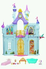 Disney Princess Classic Castle. Brand New In Box.