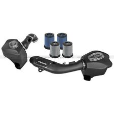 AFE Power Cold Air Induction Kit Intake - BMW M3 M4 2015+ F80 F82 F83 3.0L UK