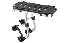 NEW - THULE TOUR *XT*Pack 'n' Pedal - Universal Fit Bike Rear or Front Rack
