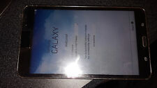 "Samsung Galaxy Tab 4 7"" 8GB White Wi-Fi Android Tablet - Model SM-T230NU"