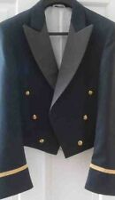 Royal Air Force, RAF, Officers Mess Dress, Jacket, Waistcoat, Trousers, Uniform