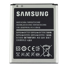ORIGINAL SAMSUNG EB535163LU 2100mah Battery For Samsung Galaxy Grand Duos i9082