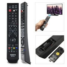 Universelle TV Telecommande Controleur Remote Pr Samsung LED LCD TV DVD VCR