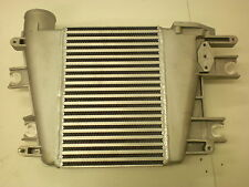 *BRAND NEW* INTERCOOLER NISSAN PATROL GU ZD30 TURBO DIESEL 1997-2006 UPGRADE