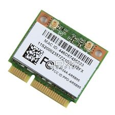 Brand New IBM LENOVO G570 ATHEROS WIFI WIRELESS MODULE CARD AR5B95