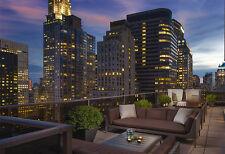 Wyndham Midtown 45 at New York City NYC Mar March Apr April May 2 bdrm