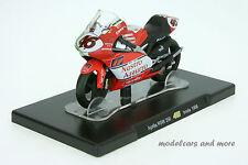 Valentino Rossi - Aprilia RSW 250 - Team Nastro Azzurro - GP Imola 1998 - 1:18