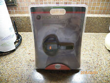 LIMITED EDITION HALO 3 WIRELESS HEADSET XBOX 360 **FREE SHIPPING**