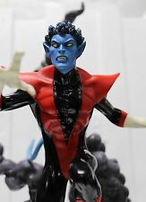 NIGHTCRAWLER (X-MEN) MARVEL Full Size STATUE - Bowen Designs LE #1680/2000