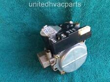 White Rodgers 36G54-201 Trane C342086P01 Furnace Gas Valve