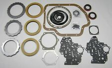 1964 Buick Riviera Wildcat Electra ST400 TH400 Transmission Rebuild Kit Gaskets