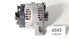 Original MINI R56 R55 R57 FL LCI R58 R59 R60 R61 Generator Lichtmaschine 7823292