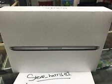 "APPLE MACBOOK PRO 13.3"" LAPTOP EARLY 2015 11 MONTHS APPLE WARRANTY i5 128GB 8GB"