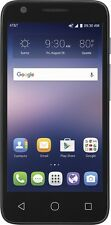 New UNLOCKED Alcatel Ideal 4G/LTE ATT GoPhone for all GSM carriers
