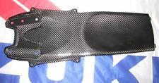 Für Suzuki Carbon Heck Unterverkleidug GSX-R600 750 K6-K7