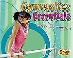 Gymnastics Essentials: Safety and Equipment (Snap)