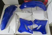 RACE TECH RESTYLE  PLASTIC KIT YAMAHA YZ250 YZ125 2002-2005  UPGRADE TO THE 2015