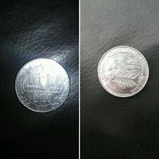 San Marino moneta 100 lire del 1977