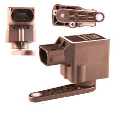 New Headlight Level Control Sensor - BMW - 37140141445