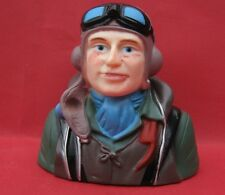 RC plane Pilot WW2 1/6 scale from Petes Pilots