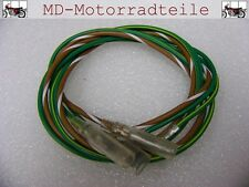 Honda cb 750 Four K0 K1 K2 Kabel Set Rücklicht Cord Set tail & stop light F - 38
