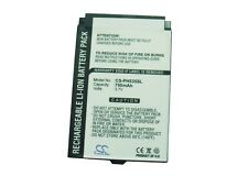 NEW Battery for Philips 350 355 530 A20KAY/OZP Li-ion UK Stock