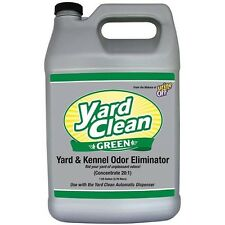 Urine-Off YardClean 1 Gallon (US). Premium Service. Fast Dispatch.