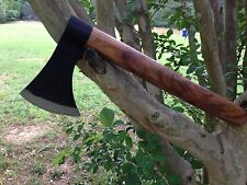 American Tomahawk Early Vintage Hatchet / Axe NEW!!!