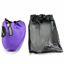 Cycle Shoe Boot Protector Cover Motorcycle Shifter Shift Ladies Womens