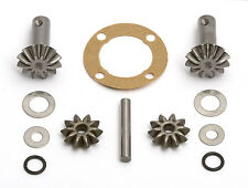 Associated Mini MGT 3.0 Differential Gears - AS25597