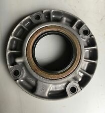 NEW PROCESS 205 TRANSFER CASE INPUT BEARING RETAINER NP205 PN: C-11460 FORD GM