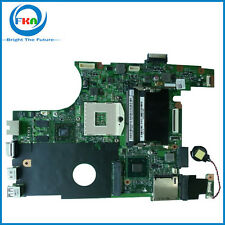 Laptop Motherboard X0DC1 For Dell Inspiron 14R N4050 100% test