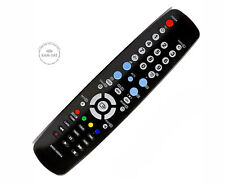 SAMSUNG REPLACEMENT REMOTE CONTROL BN59-00685A