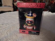 Disney Vinylmation Collectible Figure Donald Duck 2013 Limited Edition NIB