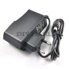 AC Power Supply 9V 1A Adapter  EU  Plug for Arduino UNO MEGA Duemilanove NIce