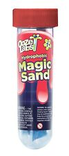 Ooze Lab Hydrophobic Magic Sand Thames & Kosmos Science Kit #575003